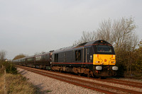 67006 Urlay Nook 24.10.2011