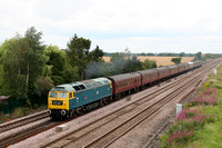 47270 Colton Junction 22.07.2011